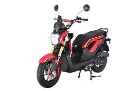 scooters taotao usa inc Cy50a Wiring Diagram Cy50a Wiring Diagram #27 taotao cy50a wiring diagram