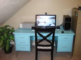 office desk metal. best 25 metal desk makeover ideas on pinterest filing cabinet makeovers and file office e