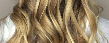 how do i get hair color without damage
