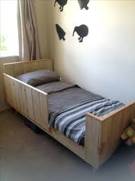 Toddler Bedroom In A Box Amazing Best Toddler Bed Ideas On Toddler Bed  Toddler In Cheap