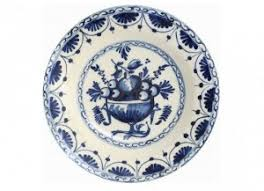 porcelain dinner plates online india. decorative blue \u0026 white ceramic wall plate porcelain dinner plates online india