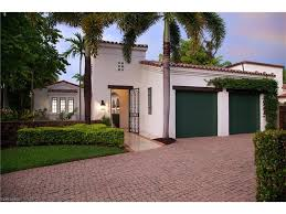 door parts naples fl