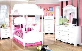 childrens bedroom furniture sets – charleshavira.com