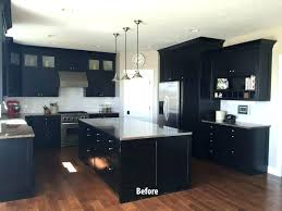 how to paint kitchen cupboards cupboard paint cabinet storage black cupboard paint how to paint kitchen