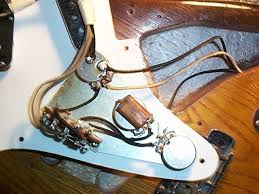 fender strat wiring fender image wiring diagram fender strat wiring fender auto wiring diagram schematic on fender strat wiring