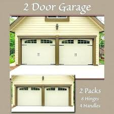 epic foot wide garage door ideas for home remodel 10 ft decorating pumpkins like book characters winsome garage doors ft wide by 8 tall