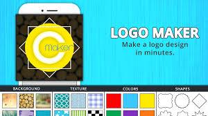 Design Creator Obtener Logo Maker Logo Creator Generator Designer