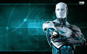 Every image can be downloaded in nearly every resolution to ensure it will work with your. Ai Artificial Intelligence Wallpapers Top Free Ai Artificial Intelligence Backgrounds Wallpaperaccess