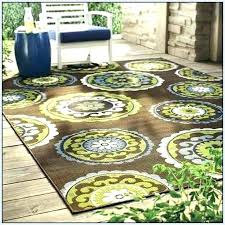 outdoor rugs new full size of patios indoor area rug 9x12 decorating for fall es