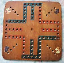 Old Wooden Board Games 100 best Marble Boards images on Pinterest Boards Marble board 23