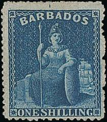 essay on stamp collection stamp collecting