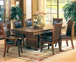 American Home Furnishings Farmington New Mexico Furniture