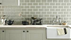 kitchen tiles design ideas. Kitchen Tiles Design India Elegant Ideas Of Wall In New Floor L
