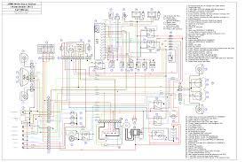 allison tcm wiring diagram wiring diagram libraries allison 2000 transmission wiring diagram wiring diagram third levelallison wiring schematic wiring diagrams allison transmission 2000