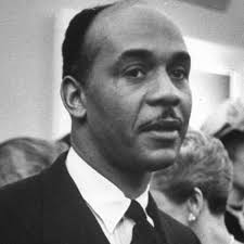 ralph ellison academic author literary critic educator  ralph ellison academic author literary critic educator biography