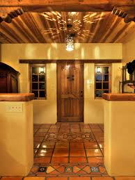 ideas spanish style home decorating ranch southwest home decor