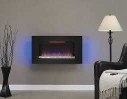 free standing propane fireplace. Wall Mount Propane Fireplace With Light Free Standing E