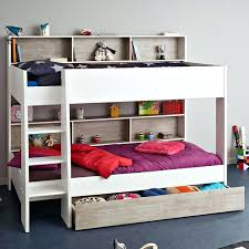 kids beds with storage for girls. Teenage Bed With Storage Sale Tam 3 White Grey Bunk Optional  Drawer . Kids Beds For Girls
