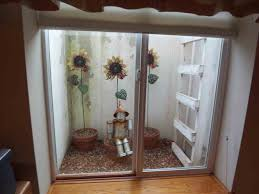 basement window well ideas. Collection Luxury With Window Well Landscaping Ideas Basement Decoration Planting E