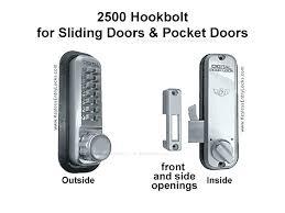 surface mount door lock digital sliding door locks surface mount keypad lock sliding glass door digital door lock deadbolt antique surface mount door lock