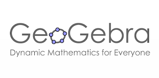 Mathematics apps: Geogebra