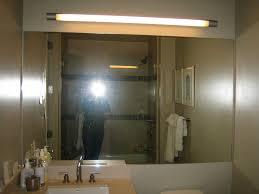 bathroom track lighting. Led Trackighting For Bathroom Over Vanity Is Good Track Lighting Mirror Best