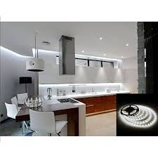 led lighting strips kitchen. Quantity: Led Lighting Strips Kitchen