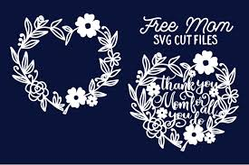 More images for pop up christmas card svg » Where To Find Free Svg S Cricut Projects For Mothers Day