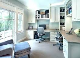 Home office built in furniture Bespoke Built In Home Office Cabinets Built In Home Office Furniture Custom Home Office Furniture Home Contemporrary Home Design Images Econobeadinfo Built In Home Office Cabinets Lovable Built In Office Desk Ideas