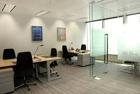 posh office furniture. perfect office furniture hong kong 9 concerning newest styles posh t