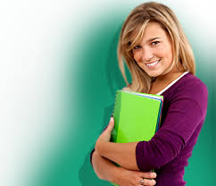 buy custom essays online usa best essay dissertation writing usa 01 100% custom made essays