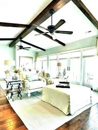 ceiling fans for vaulted ceilings cathedral ceiling mounting block ceiling fans for vaulted ceilings ceiling fans