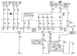 100 ideas 02 trailblazer fuse diagram on elizabethrudolph us 2003 Chevy Trailblazer Fuse Box Diagram 2002 chevrolet trailblazer fuse box diagram trailblazer error code c0327 encoder motor good but getting 2004 chevy trailblazer fuse box diagram