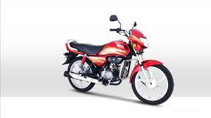 honda cd motorcycles 2015. Interesting Motorcycles Hero Honda CD 100 Deluxe Image For Cd Motorcycles 2015 D