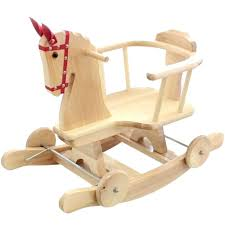 rocking chairs for children toddler wooden rocking chair children kids wood child plans best o childrens rocking chairs personalized