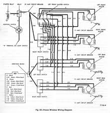 Wiring diagram power window daihatsu remarkable power window wiring diagram