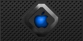 cool apple logo wallpaper. apple logo and wallpaper cool