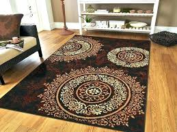 unique shaped rugs irregular shaped rugs odd shaped rugs medium size of rug decorators rugs white area rug area irregular shaped rugs odd shaped rugs