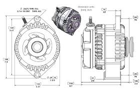 1992 gmc sierra 1500 alternator wiring diagram how to replace an 7 diagram for jimmy in addition pickup