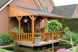 Verandas have been around for hundreds of years though it is only recently  where their popularity has increased significantly making the ability to  purchase ...
