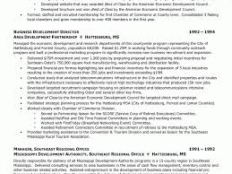 Resume-Samples-Director-Resumeschamber-Of-Commerce-Director ...