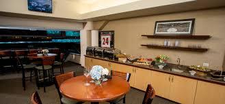 Bud Light Top Shelf Lounge Price Minnesota Wild Premium Seating Minnesota Wild
