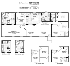 2 bedroom 2 bath modular home floor plans. palm harbor\u0026 the harbor house iii or is a manufactured home of 2077 sq. with 4 bedroom(s) and 2 bath(s). large walk-in kitchen pantry. bedroom bath modular floor plans