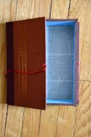 15 fantastic diy ways to repurpose old books