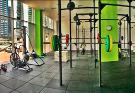 gyms in dubai why smart fitness