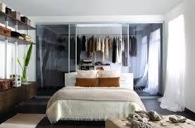 bedroom wardrobe walk in wardrobe dressing room storage clothes