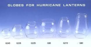 hurricane lamp chimneys hurricane lantern glass globes lamp chimneys hurricane lamp chimney replacement hurricane lamp chimney hurricane lamp