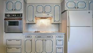 French Provincial Kitchen Cabinets exitallergycom