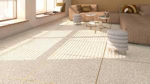 Darüber hinaus verursachen sie große mengen plastikmüll. Bodenbeschichtung Betonboden Und Industrieboden Im Privathaushalt