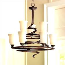 franklin iron works lamps iron works awesome exteriors iron works iron works lamps with regard to